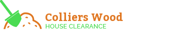 House Clearance Colliers Wood